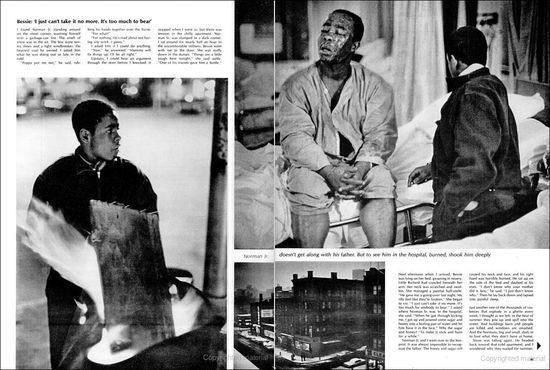 Gordon Parks Life Harlem Family 1968 07 sml