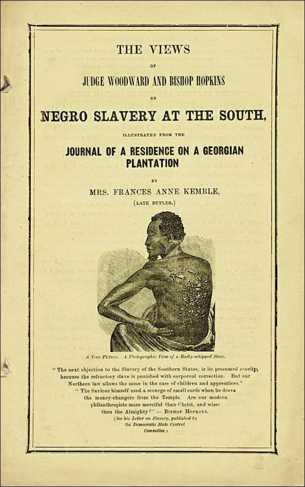Gordon Slave Etching copy