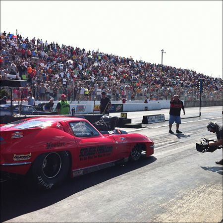 Mason ADRL Dragstock 2013 iPhoneography-08