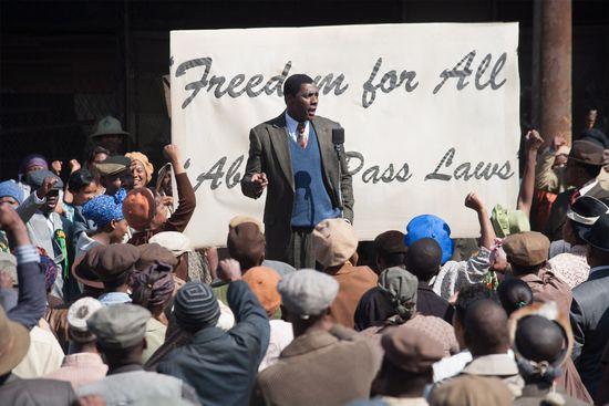 Mandela-Long-Walk-To-Freedom-47