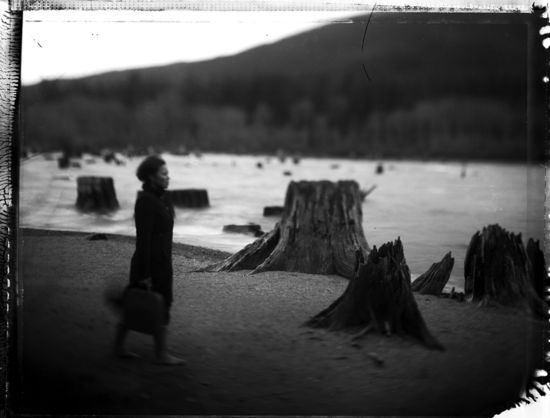Tomiko Jones Untitled Rattlesnake Lake series 2013 sml