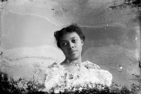 CM Bell Miss J Taliaferro c 1894 screen