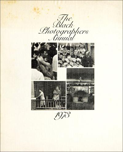 BPA vol 1 cover