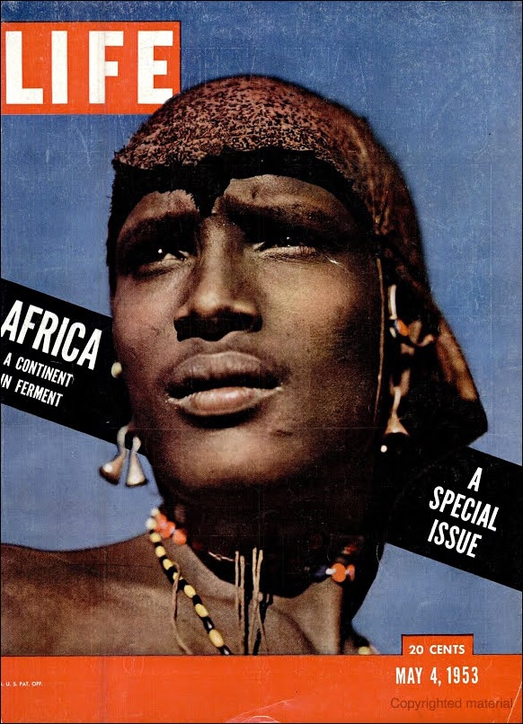John edwin mason documentary motorsports photo history life life comes back to africa life magazine and the visual representation of a continent sciox Choice Image